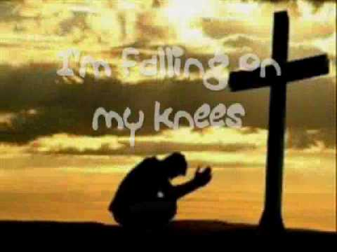 Kathryn Scott - Hungry(Falling on M Knees) lyrics - YouTube