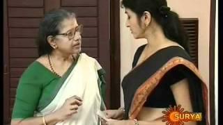 Popular Videos - Navel & Sari