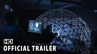 Video THE CONGRESS - US Release Trailer (2014) HD download MP3, 3GP, MP4, WEBM, AVI, FLV Juli 2018