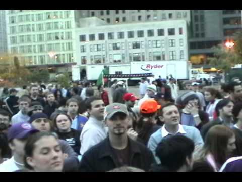 311-live-in-downtown-chicago---oct-21,-2003-(part-1---intro)