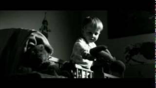 Anticristo - Lars Von Trier