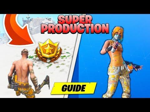 """guide-complet-des-dÉfis-""""superproduction""""-de-la-saison-10-de-fortnite-!"""