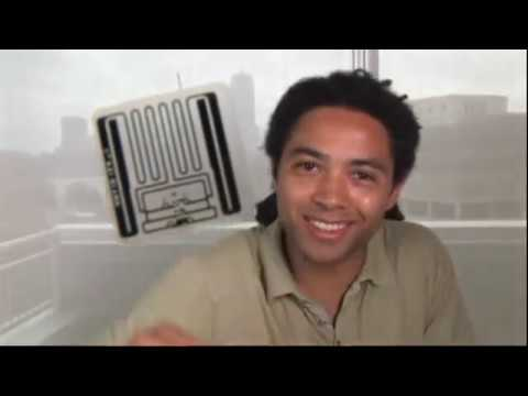 Electrical Engineer - Careers in Science and Engineering