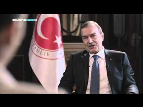 Kod Adi K O Z    1 PART 2015 Yerli Türk...