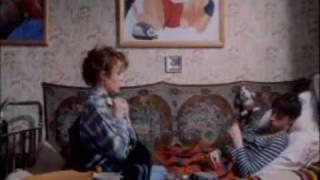 Фильм: Орёл и Решка (1995) [ru] - Игра в карты