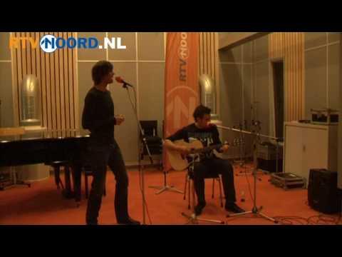 Nick en Simon - Vallende Sterren (Live in de Muziekfabriek)