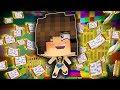 Minecraft Daycare - I'M A GENIUS !? (Minecraft Roleplay)