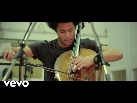 Sheku Kanneh-Mason - Casals: Song of the Birds
