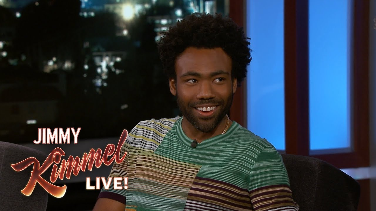 donald-glover-on-singing-with-stevie-wonder