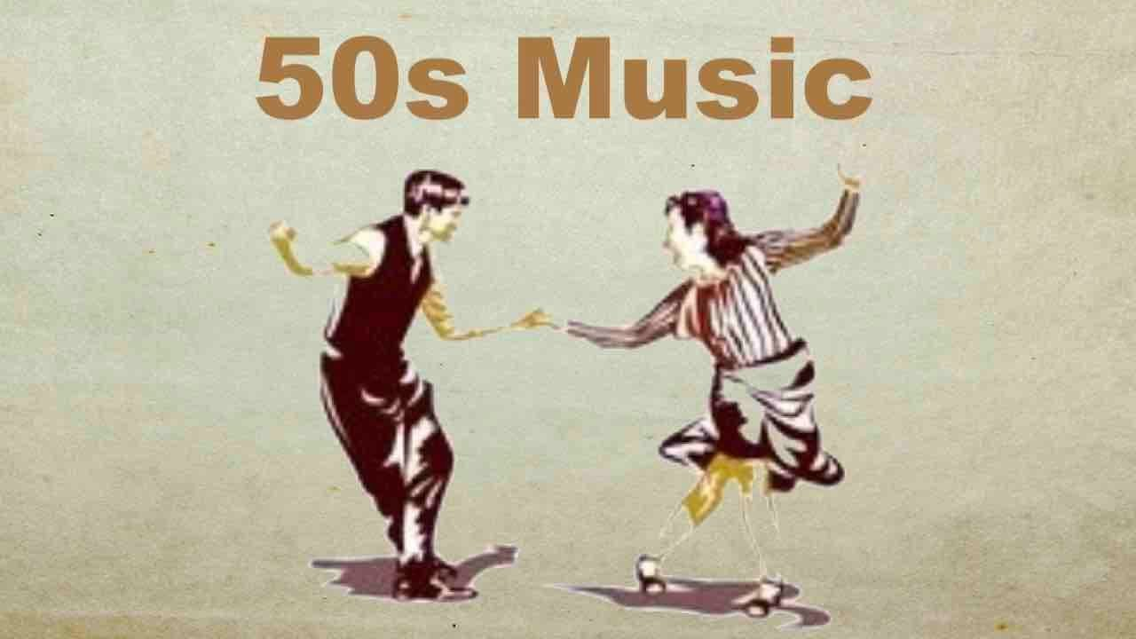 1950s Music 1950s Music Oldies With 1950s Music Playlist And 1950s Music Videos Classics Mix Youtube