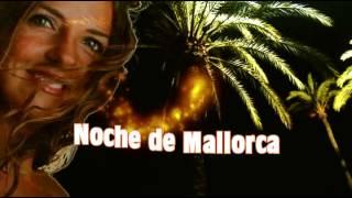 Mallorca - Marcocram DJ feat. Erika Torri Latin House Music 201(music by Faltoni)