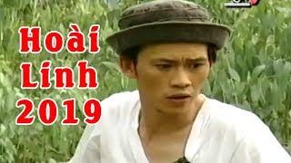 Có Lẽ Đây là Phim Hài Hay Nhất Của Hoài Linh Lúc Mới Vào Nghề | Hài Hoài Linh 2019
