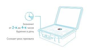 Рекламный видеоролик заказать в студии INFOMULT решила компания Аксель Телеметрия(, 2015-10-22T11:54:52.000Z)