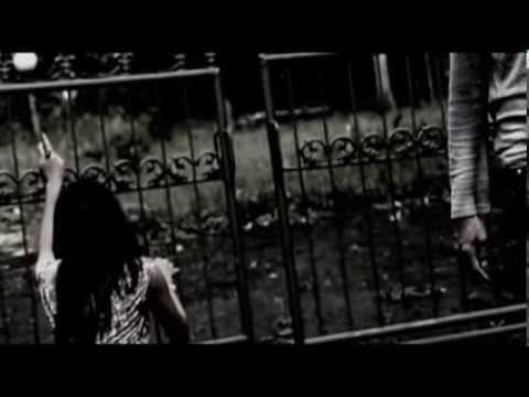 New Eta - Dibunuh Perlahan [MV]