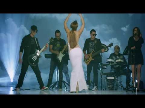 Ana Nikolic - Lose ti je bilo - (Official Video 2013) HD