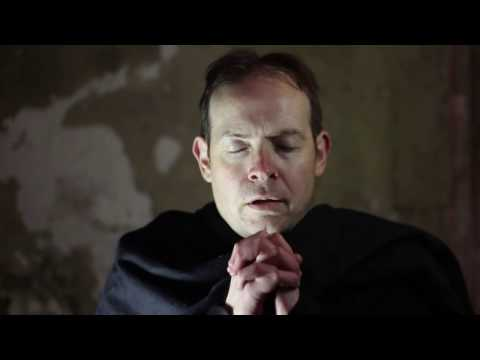 'The Pilgrimage' Short Film Behind the scenes Part 2