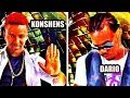 Download Konshens Feat. Dario - Emergency (Raw) March 2014 MP3 song and Music Video