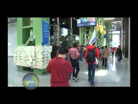 Especial Expo Shanghai 2010.mp4