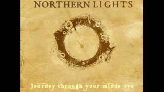 The Northern Lights - With Birds - 2010 - *Download Link inside*