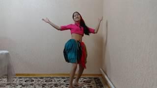 Arnav Khushi video