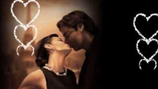 Frank Olivier - Amoureux de vous Madame - I love you Lady