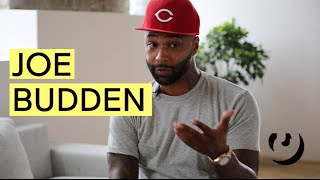 Slaughtermouse: Joe Budden