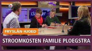 REPO: Wie betaalt de stroomkosten van de familie Ploegstra in Rottum terug?