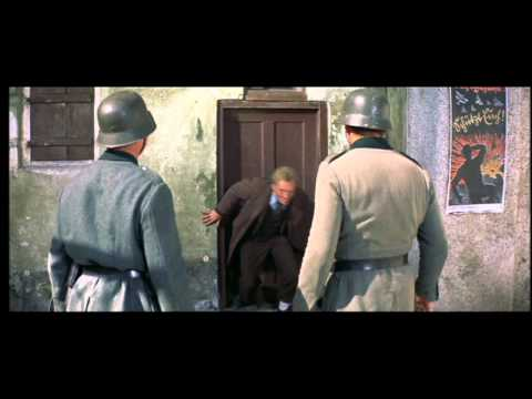 "The Great Escape - ""Good Luck!"""