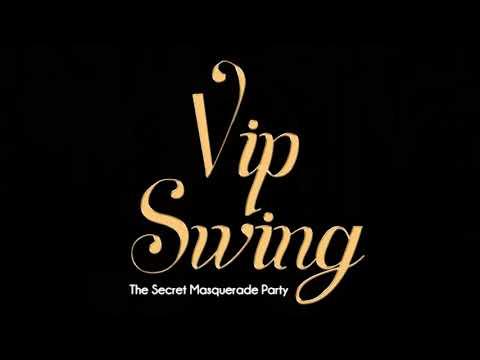 Vip Swing Promo