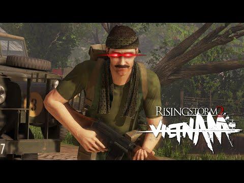 Rising Storm 2: Vietnam.exe |