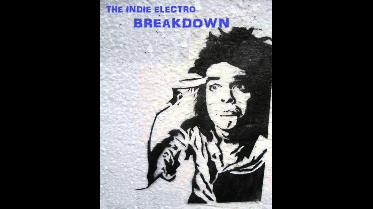 lord-huron-hurricane-johnnies-theme-the-indie-electro-breakdown