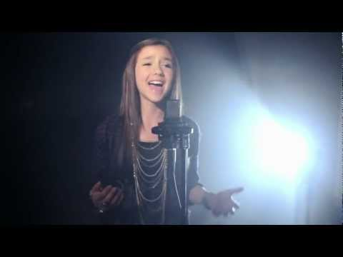 Maddi Jane - If This Was a Movie (Taylor Swift)