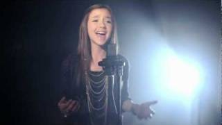 vuclip Maddi Jane - If This Was a Movie (Taylor Swift)