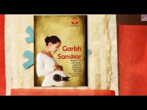 Ayurvedic Garbh Sanskar Ebook