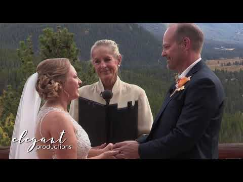 elegant-productions-//-kimberly-+-joe-wedding-highlight-video-//-the-lodge-at-breckenridge