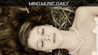 Karlk Feat Guitk Daydreamer with lyrics - mind.music.daily -.mp3