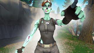 Og fortnite skin code giveaway 5 invites discord server in the description
