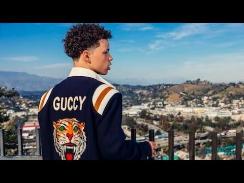 5 Dope Lil Mosey Music Codes Id Roblox Youtube