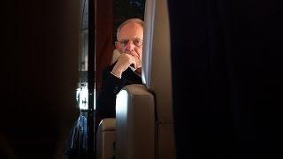 Schäuble - Macht und Ohnmacht komplette Doku