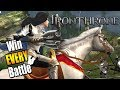 Download How to Win Every Battle | IRON THRONE Beginner's Guide | Part 2