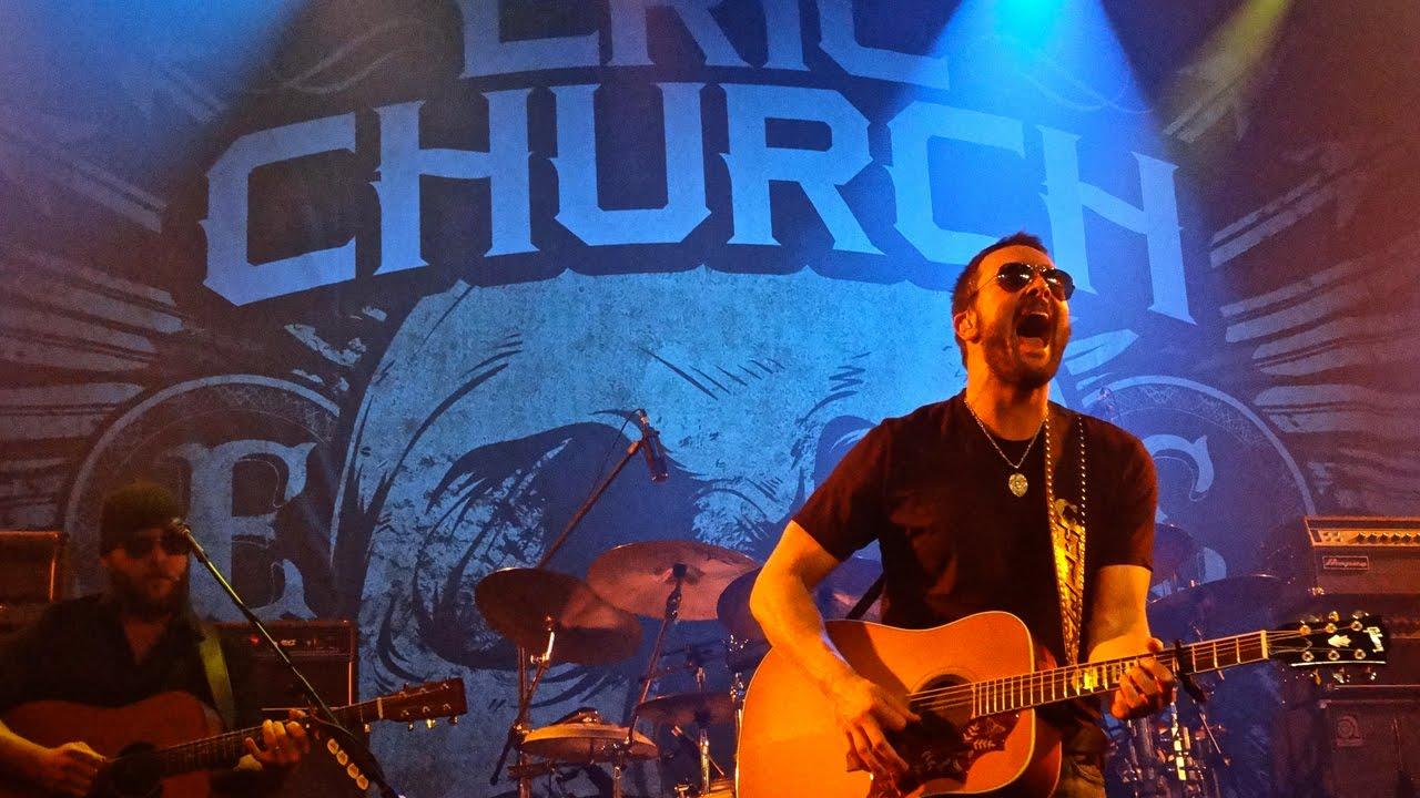 eric-church-record-year-c2c-2016-live-tomorrows-laundry