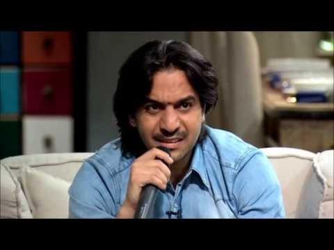 Bahaa Soultan & Ahmed Saad-Ashan Bahebak / بهاء سلطان & احمد سعد - عشان بحبك