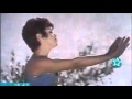 Mirtha Pérez - La Nave Del Olvido