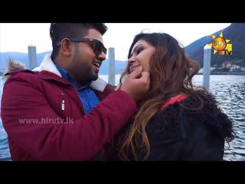 Sihine Rajinai - Rashan J ft Neo & Big Harsha [www.hirutv.lk]