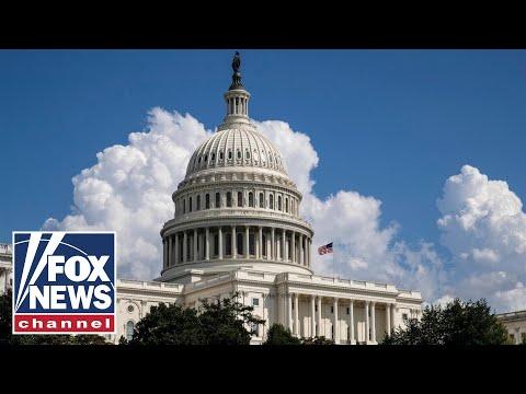 Why won't Democrats release the Intelligence Community IG's testimony?