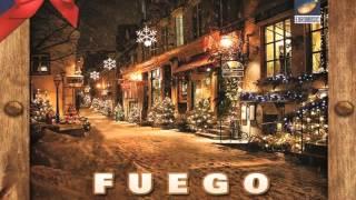 Fuego - Iarna mea si iarna ta (Album Craciunu&#39 nostru-i romanesc, 2014)