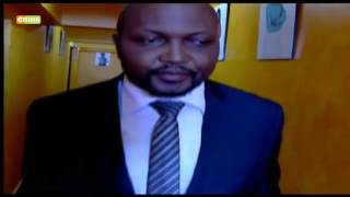 Moses Kuria Walks Back to the Big Question