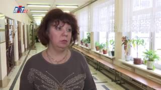Красково - предварительное голосование 29 января