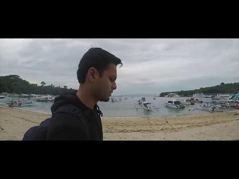 trip-to-denpasar-bali,-indonesia-2018