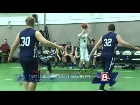 Hoops 8 January 10th highlights